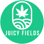 juicy fields